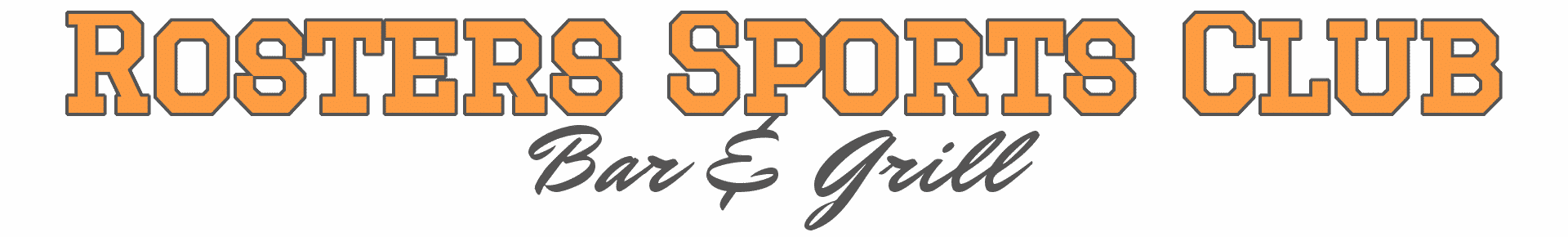 Logo - Dark - 1920w