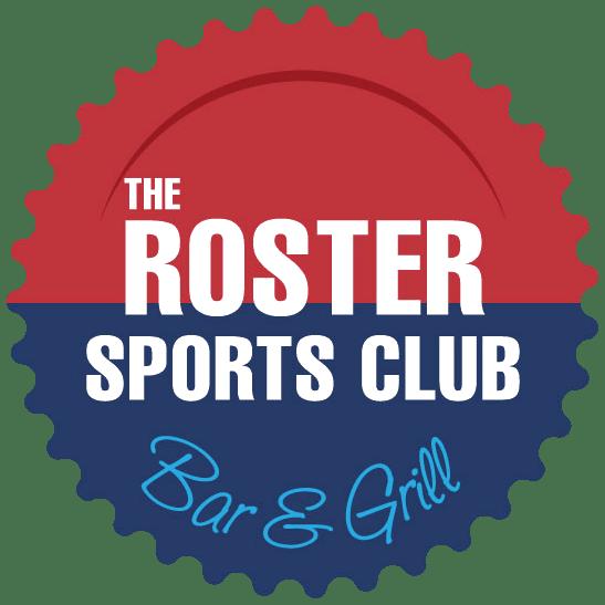 Roster Logo - 547px 2