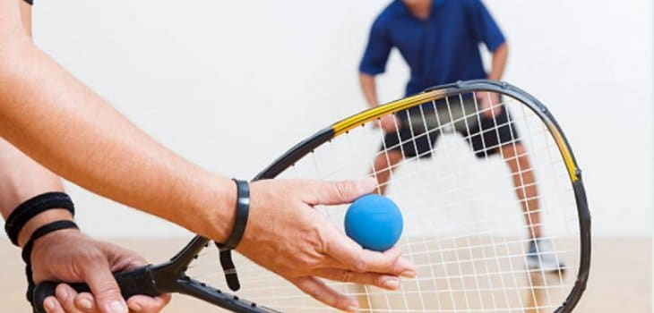 222-how-do-you-score-in-racquetball