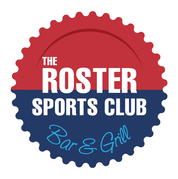Rosters Sport Club Bar & Grill