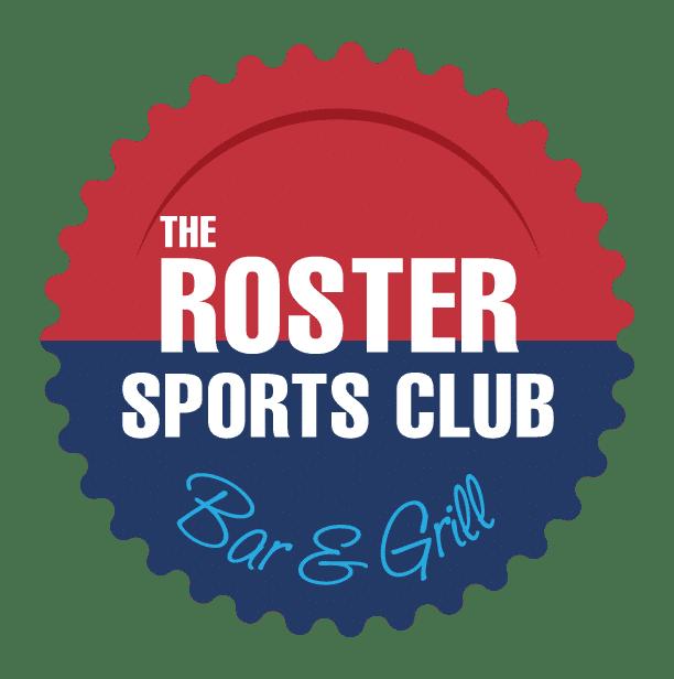 Rosters Sport Club Bar & Grill